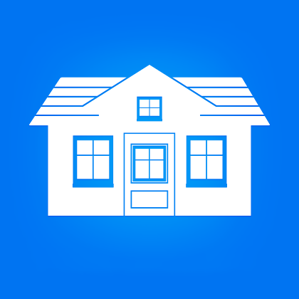 e233c96565779e Maisons   Villas à Vendre à Gagnoa   Jumia Deals (Vendito)
